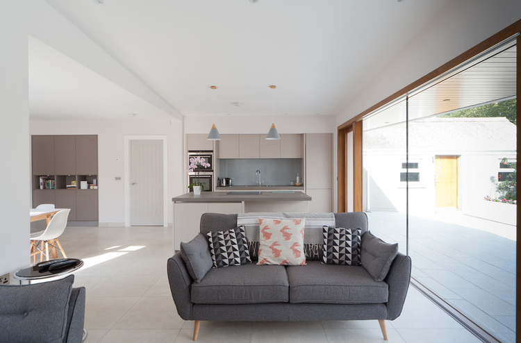 Interior+Design+-+Kitchen-+Living+-+Dining+-+Nest+Architects+-+Cookstown+-+Northern+Ireland.jpg