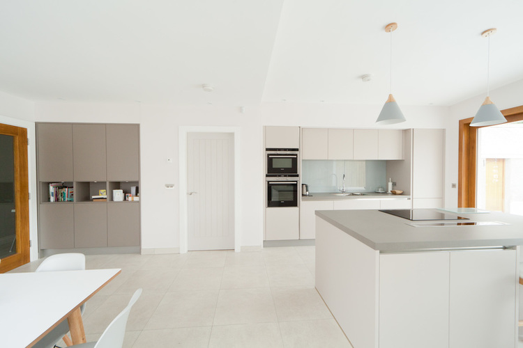 Modern+Kitchen+Design+by+Architect+Jason+Arthur+of+Nest+Architects+-+Northern+Ireland.jpg