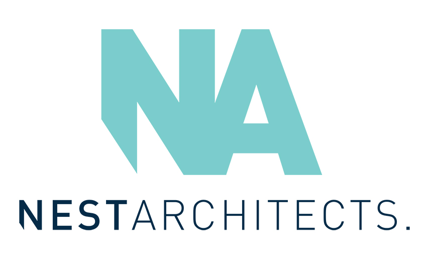 Nest Architects Cookstown, Northern Ireland.jpg