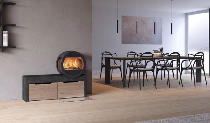 Contemporary Gas Stove.jpg