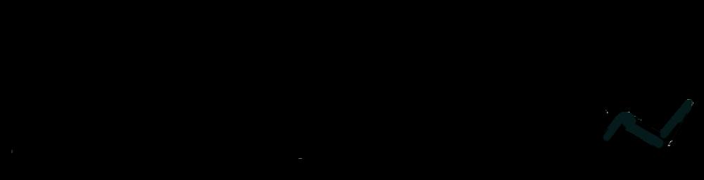 ALAN-NGUYEN-BANNER02-1.png