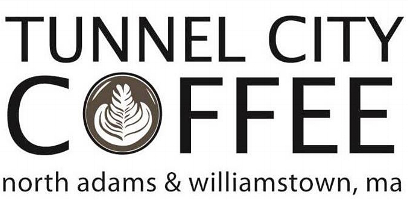 Tunnel City Coffee
