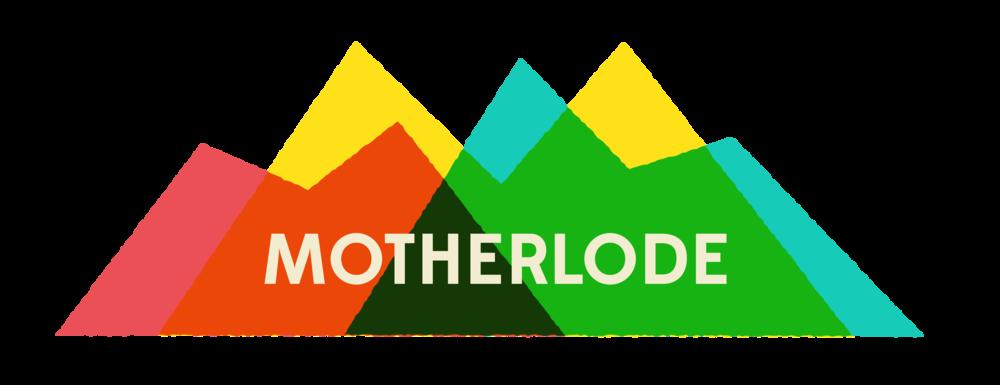 Motherlode Logo-01.png