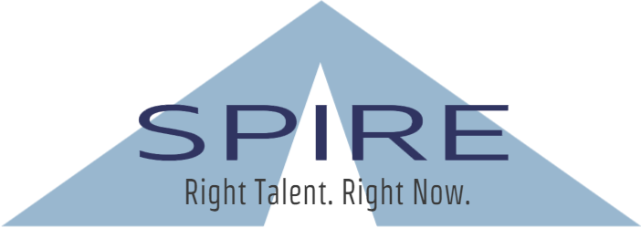 Spire - Recruiting Sales and Recruiting Professionals