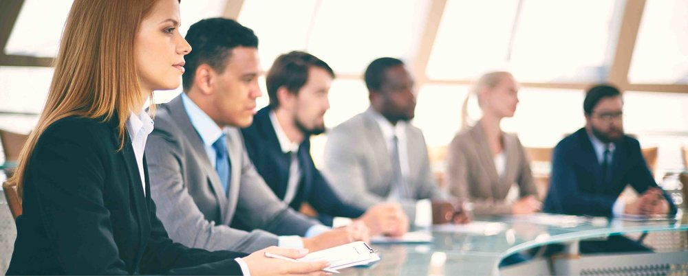 A career in the staffing industry