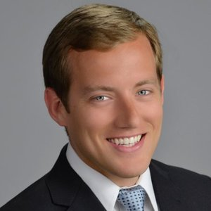 Michael Jacoutot Jr.
