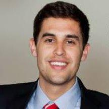 Matt Cheij - Director of Southeast Recruiting