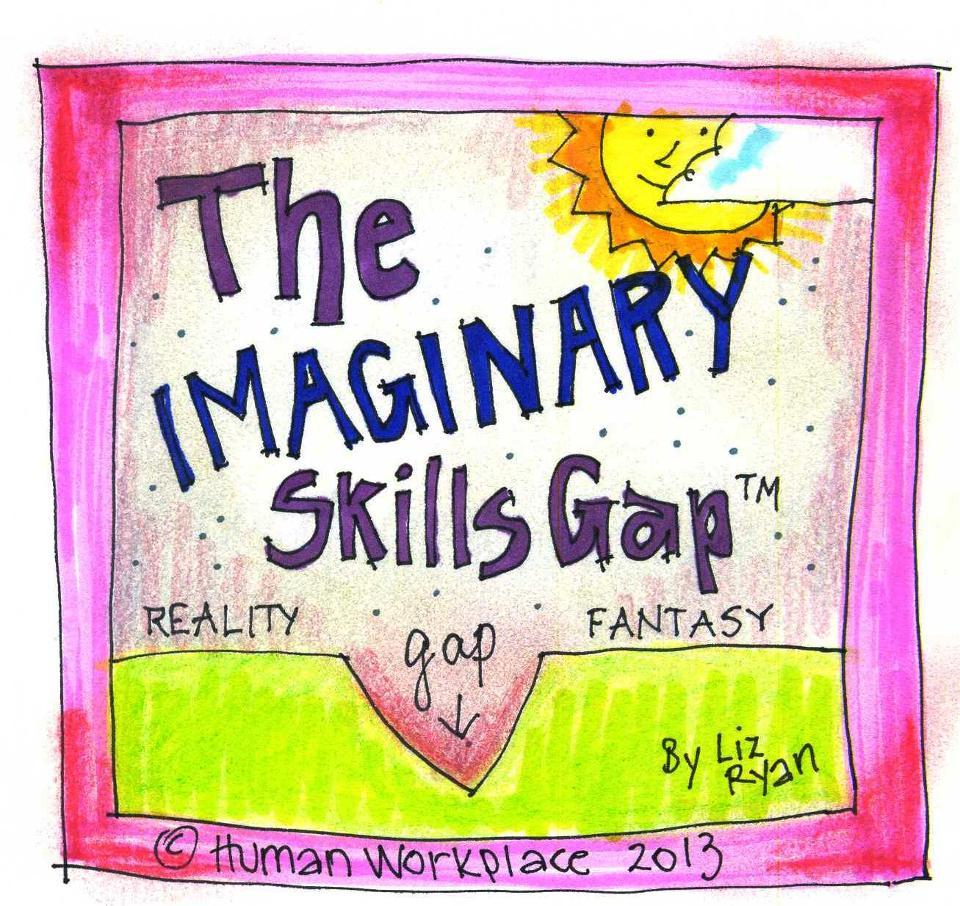 talentshortage-skillsgap
