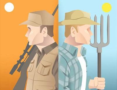 hunterfarmer.jpg