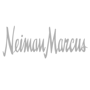 neimanmarcus_logo.jpg