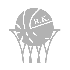 RK_Logo.jpg