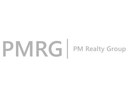 PMRG_Logo.jpg