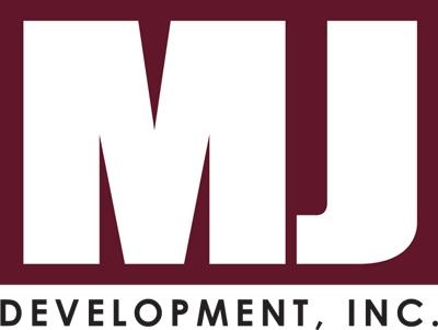 MJ Development, Inc.