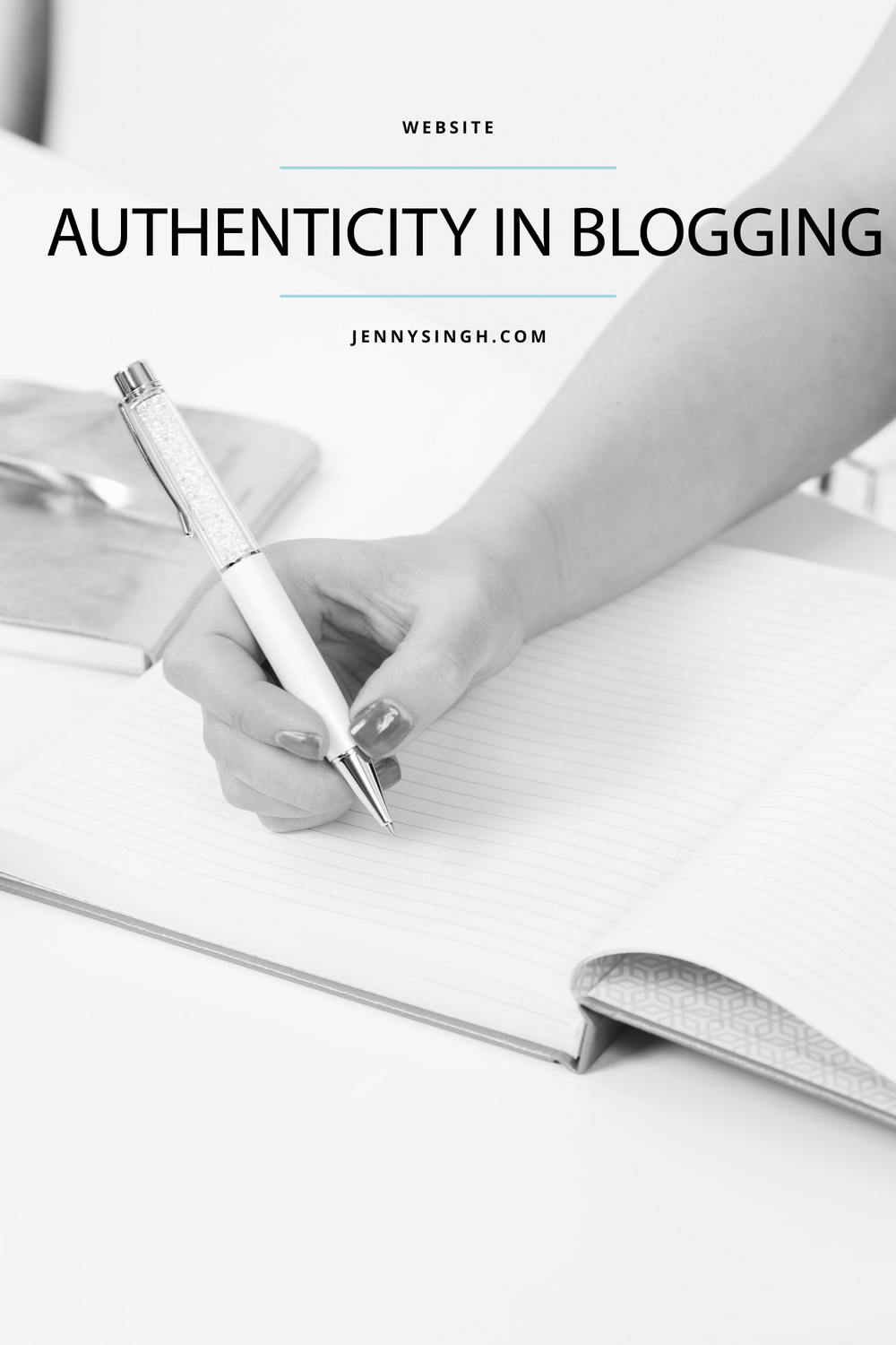 Authenticity vs Originality in Business and Blogging.jpg