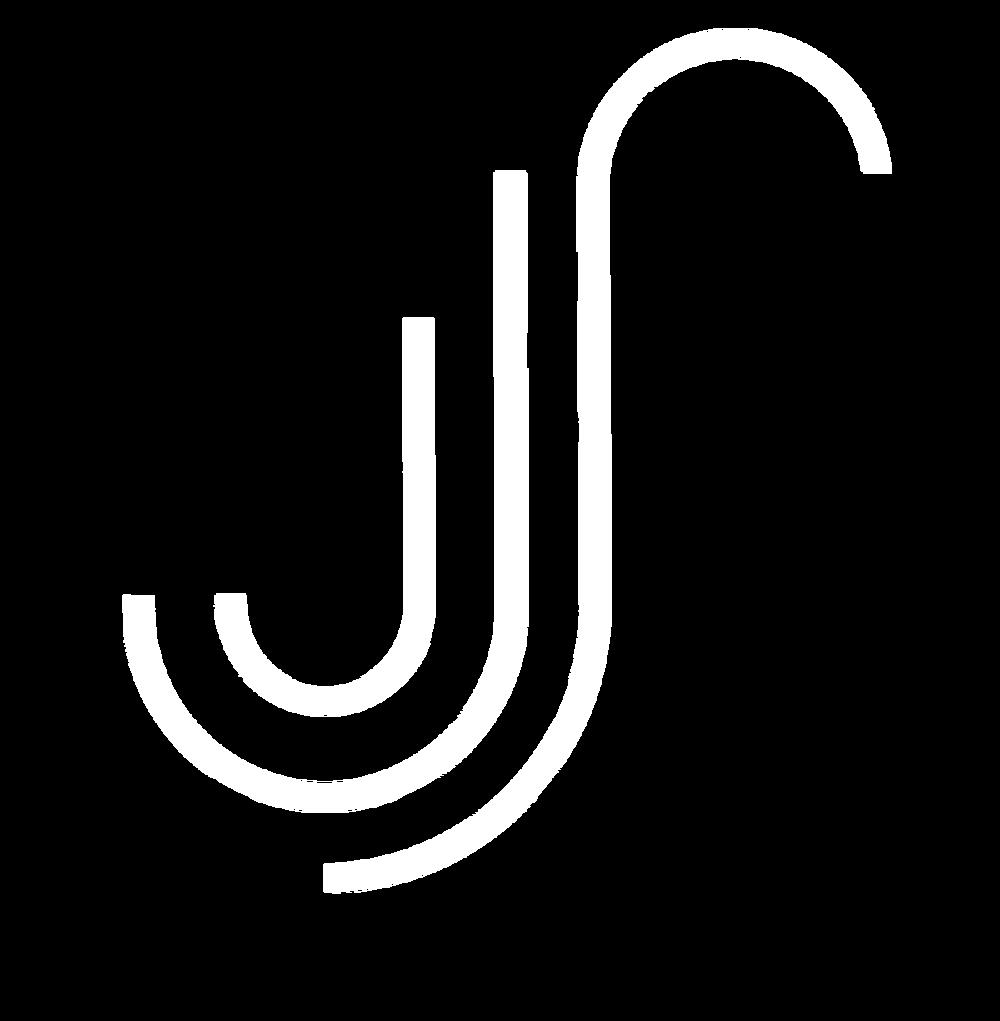 JS logo white_preview.png