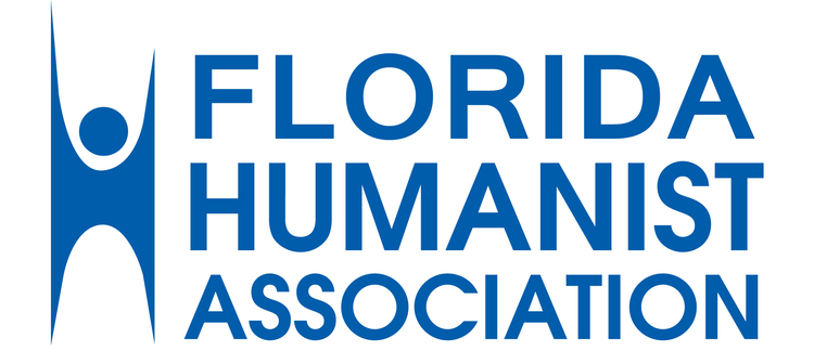 Florida Humanist Association