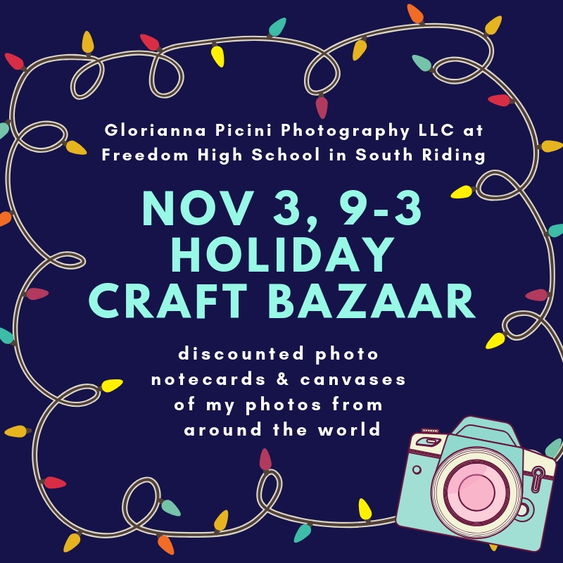 20181019_Freedom Craft Bazaare.jpg