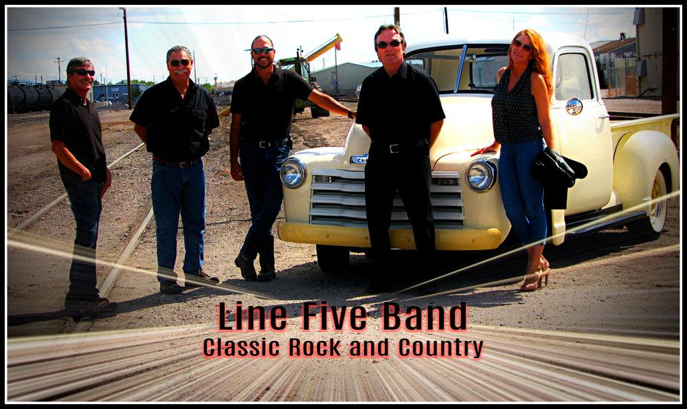 Line Five promo (1).jpg