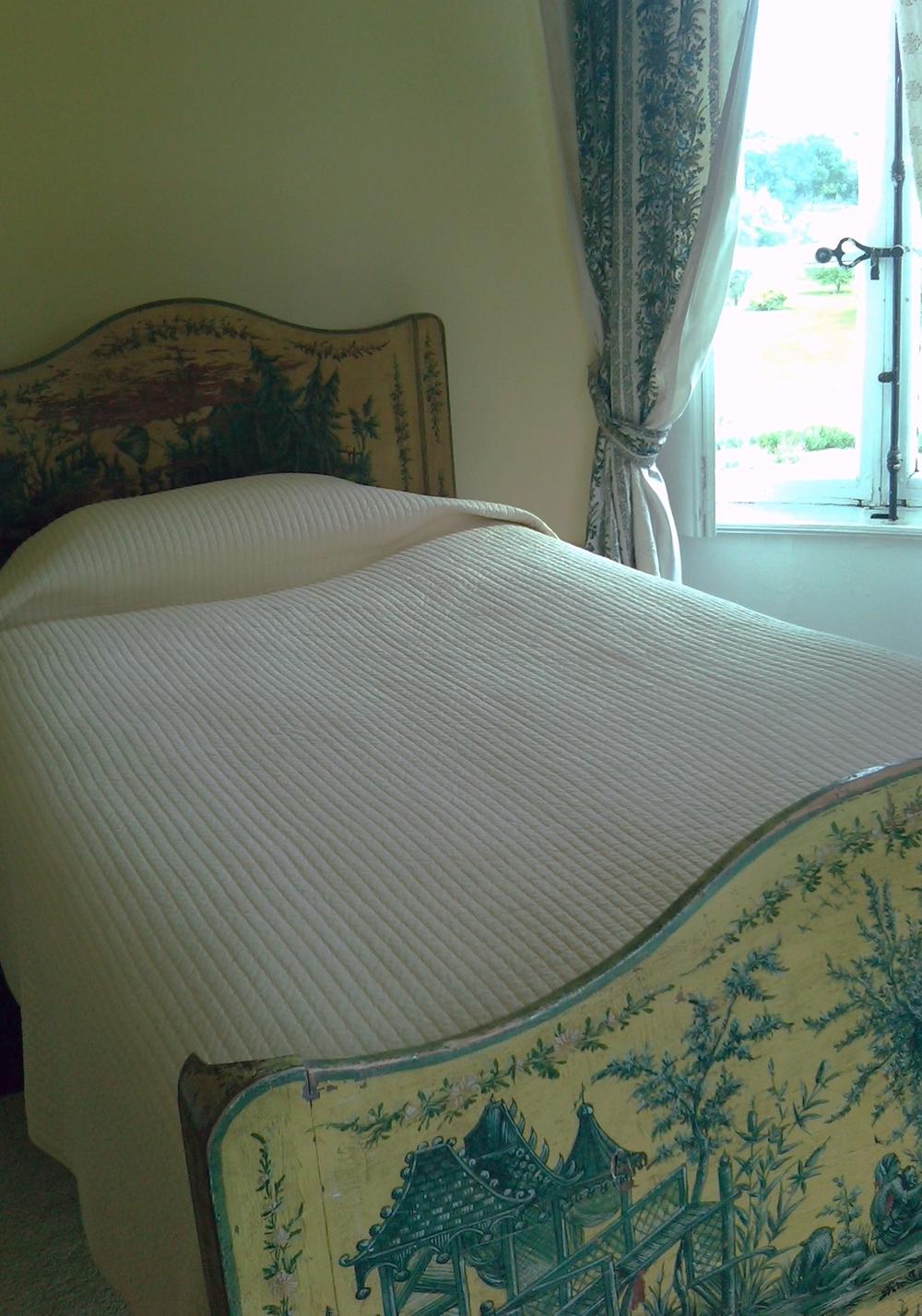 tower room bed.jpg