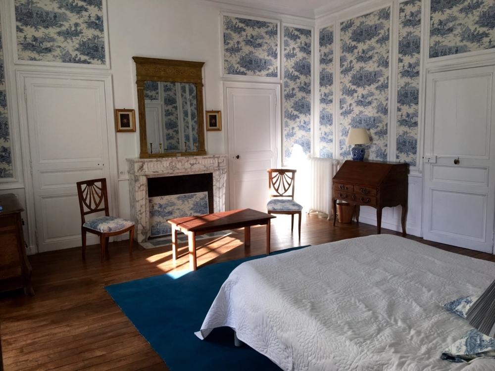 Blue room 2016.JPG
