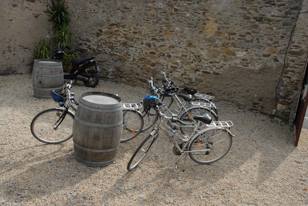 Biking france 4 1165.jpg