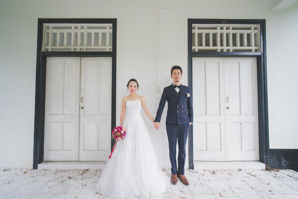 Jiexi & Huiping Pre-Wed002.jpg