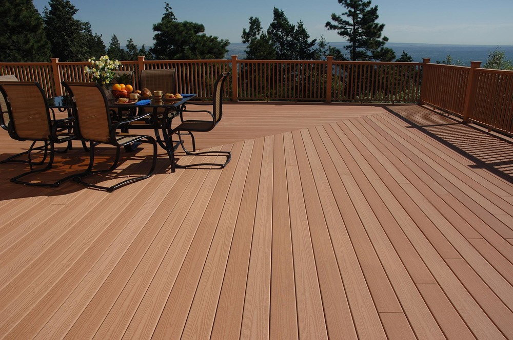 Fiberon composite decking.jpg
