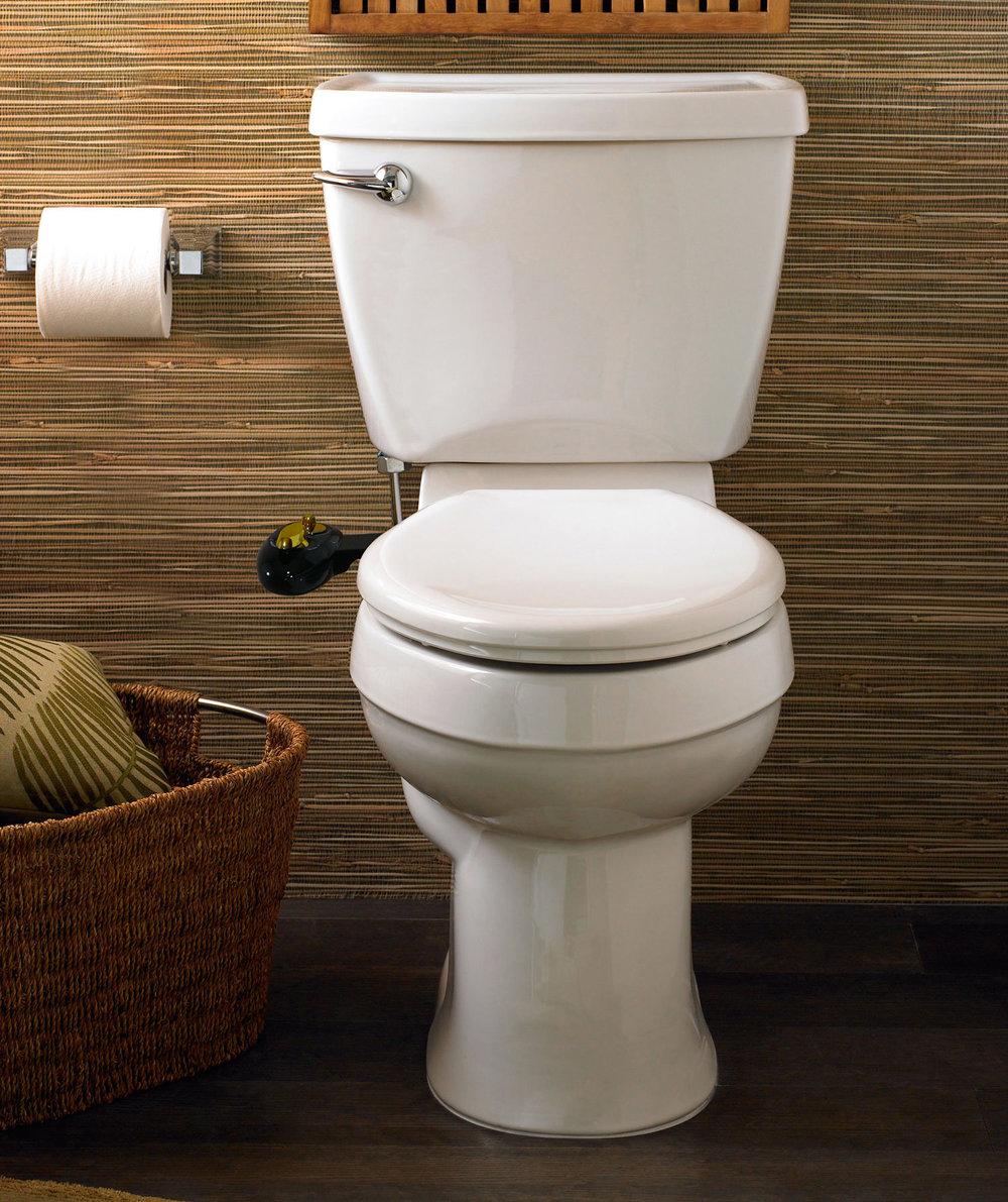 bidet boss travel bottle butt cleaner water bathroom handheld nozzle women hot cold toilet attachment luxe