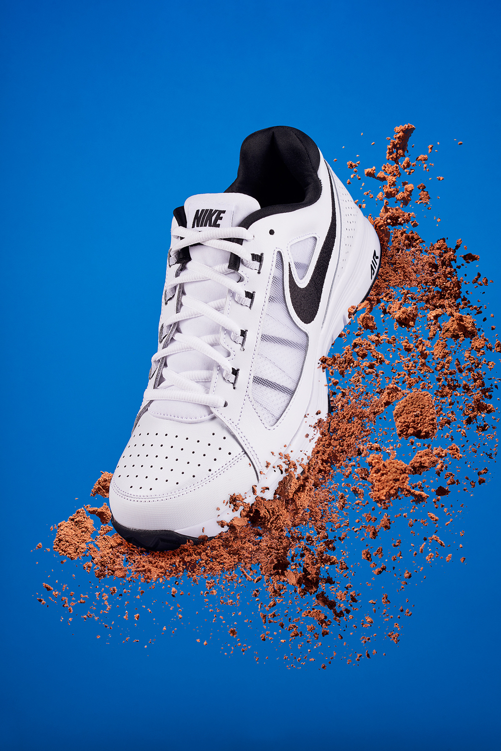product-photographer-budapest-tennis-shoe-testshoot-marton-botond.jpg