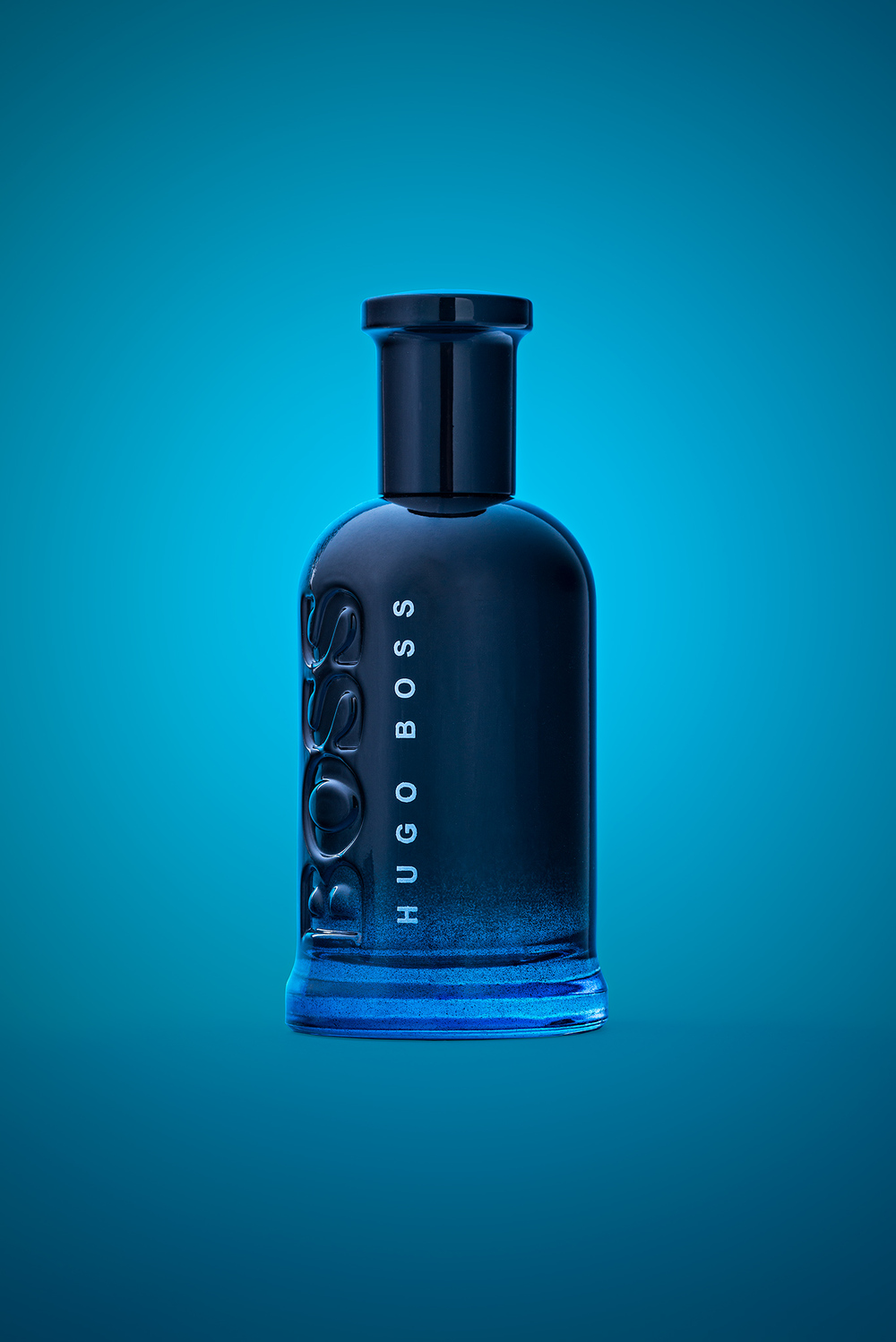 product-photographer-budapest-hugoboss-bottlenight-testshoot-marton-botond.jpg