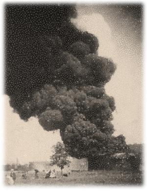 explose.PNG