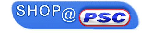 PSC button.PNG