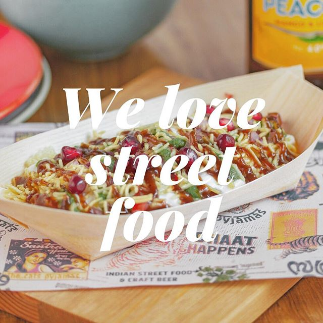 Have you tried our street bites? ⠀ www.thecatspjs.co.uk ⠀ #streetfood #streetbites #streetkitchen #craftbeer #wine #love #lovefood #foodie #family #familytime