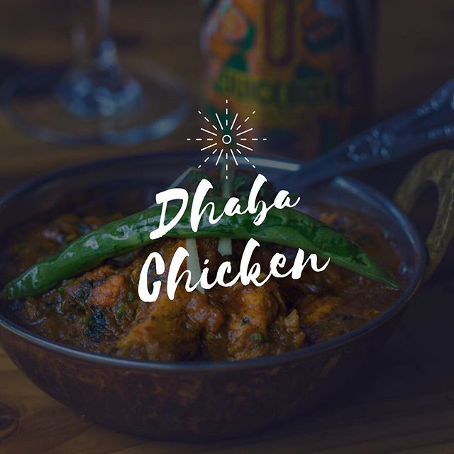Mmmm just what you need on a cold December evening! Just add a craft beer or two! ⠀ www.thecatspjs.co.uk ⠀ #homestyle #curry #chicken #chickencurry #craftbeer #indian #food #lovefood #foodie