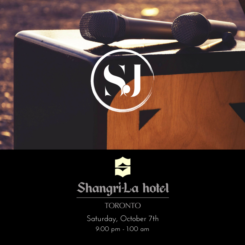 Shang Insta Oct 7.png