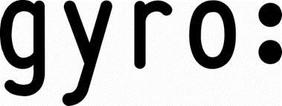 gyro logo.jpg