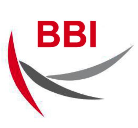 BBI logopng.png