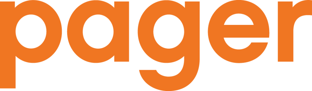 Pager_Logotype_orange.png