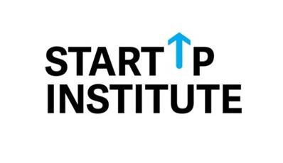 StartupInstitute-logo.jpg