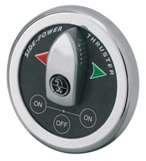 Boat Switch Panel Item code 8965