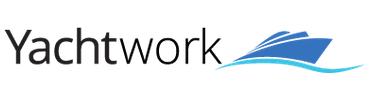 Yachtwork_logo