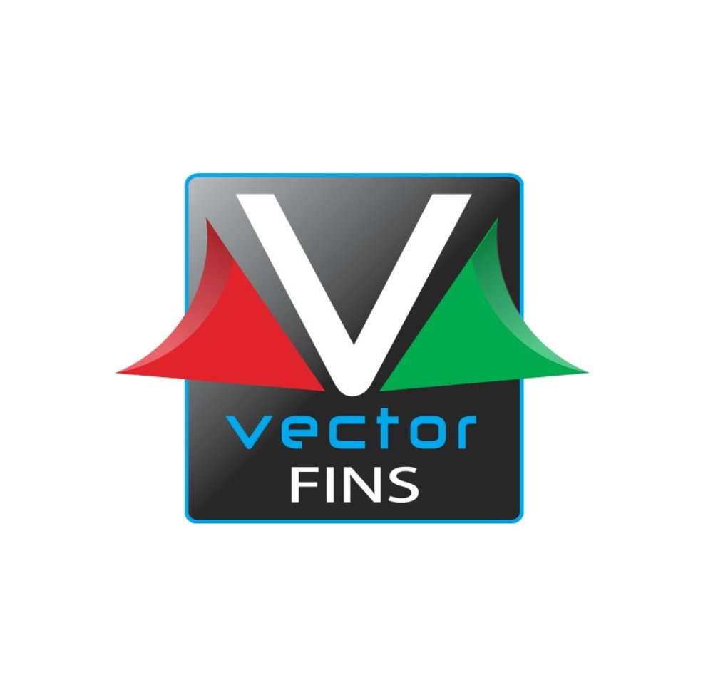 Vectorfins.jpg