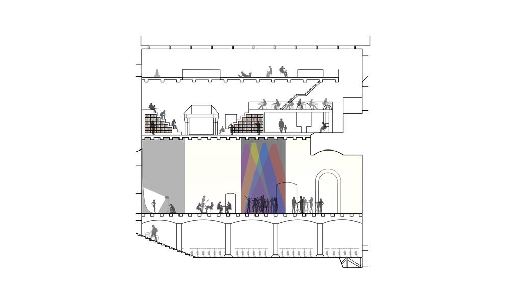 Langse snede-hoofdgebouw gravensteen   1-200.jpg