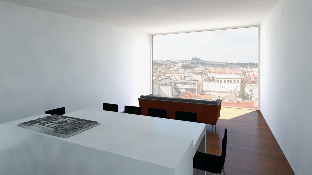 Kitchen_window.jpg