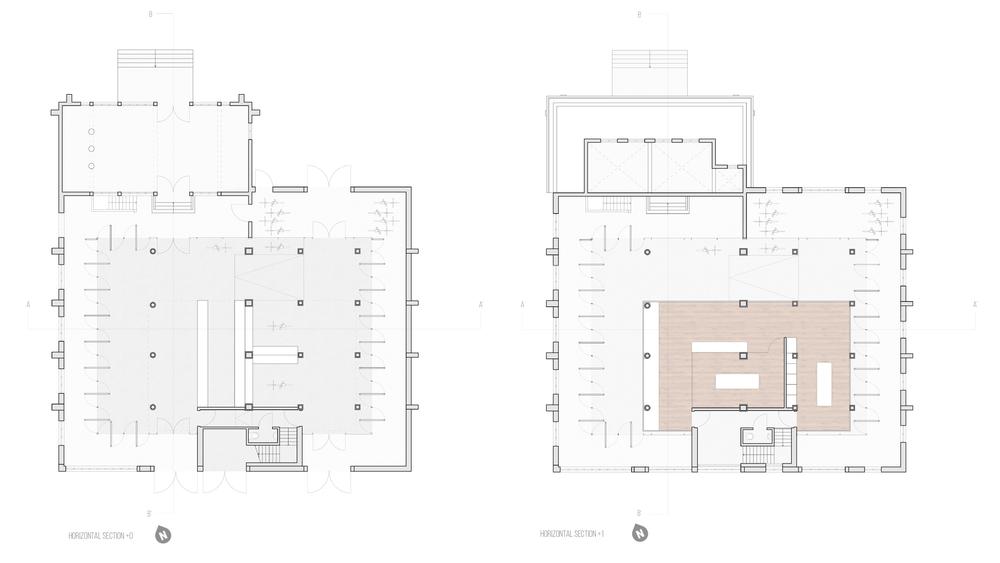 Portfolio_Architecture-26.jpg