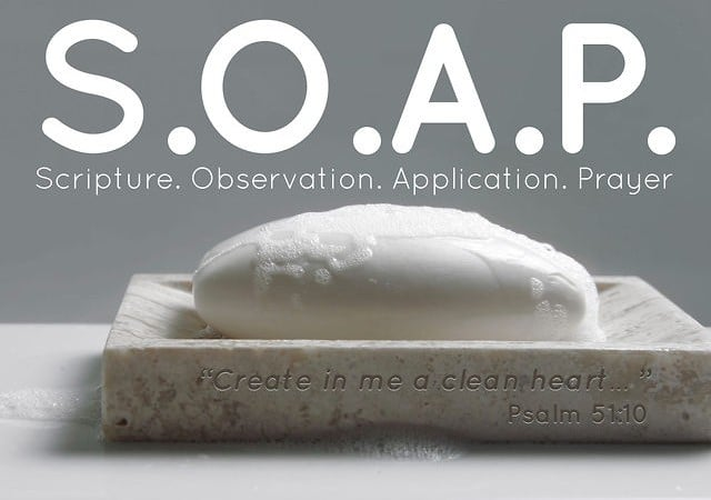 soap2-640x450.jpg