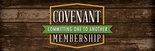 0e4419226_1438811703_covenant-membership-graphic.jpg