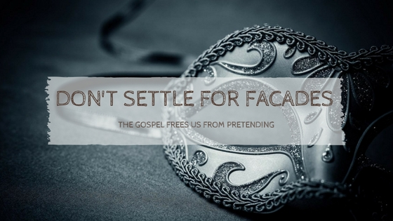 Don't Settle for facades.jpg