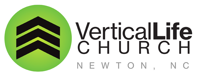 Vertical Life Church