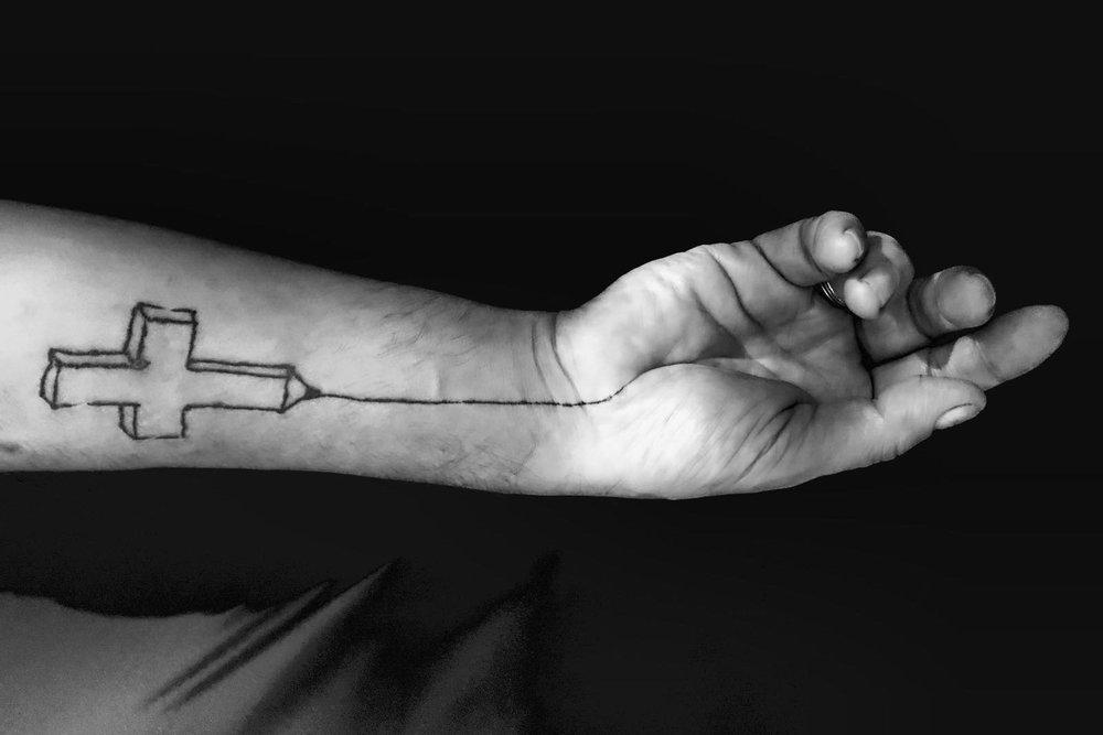 bucchi-tattoo.jpg